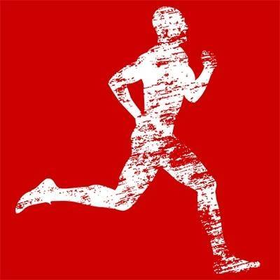 I voted for Running Buggies via the Running Awards
