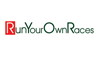 Run Your Own Races logo