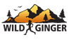 Wild Ginger Films logo