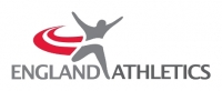 England Athletics Confirmed as Official Partner of The Running Awards 2016