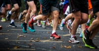 A Q&A with Some of the UK's Best Half Marathons