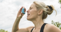Running and Asthma - What you need to know