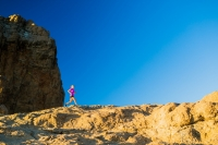 Trail Running - New Category Launched