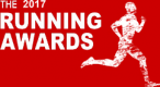 The 2017 Running Awards
