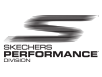 Skechers Performance Division logo